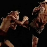 The Philosophy of Muay Thai Chaiya